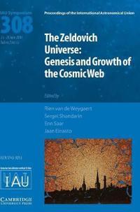 The Zeldovich Universe Iau S308