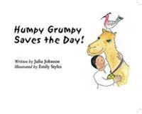 Humpy Grumpy Saves the Day