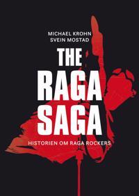 The Raga saga