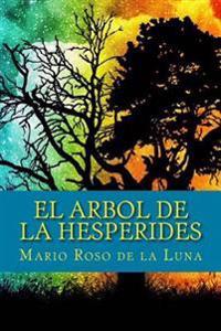 El Arbol de La Hesperides