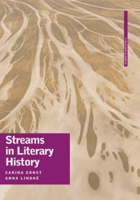Streams in Literary History