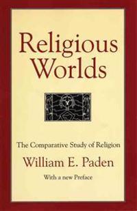 Religious Worlds