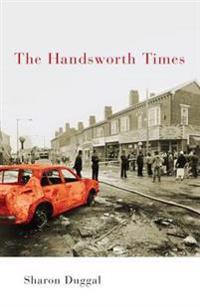 Handsworth times