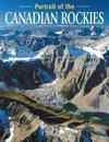 Portrait of the Canadian Rockies