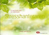 Stresshanteraren