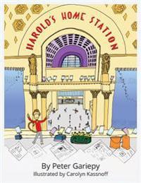 Harold's Home Station