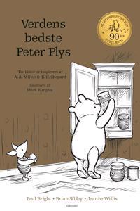 Verdens bedste Peter Plys