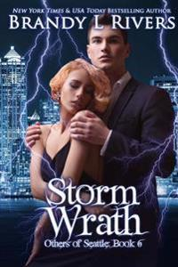 Storm Wrath
