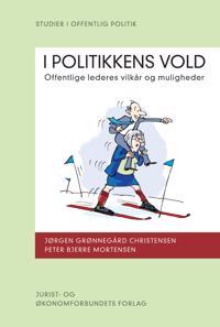 I politikkens vold
