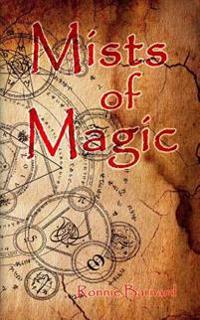 Mists of Magic: Genesis