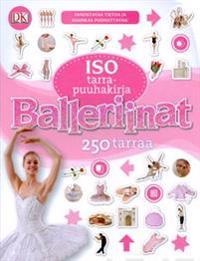 Ballerinat