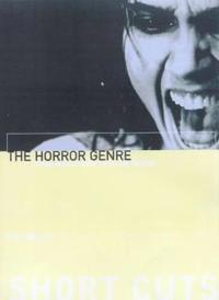 The Horror Genre