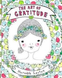 The Art Of Gratitude,