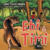 Ebi & Timi