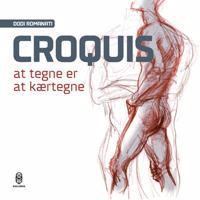 Croquis