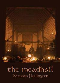 The Mead Hall