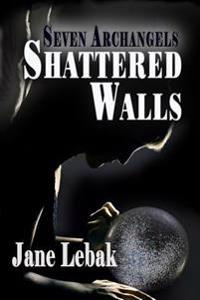 Shattered Walls