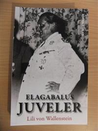 Elagabalus juveler