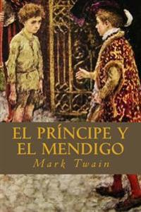 El Principe y El Mendigo
