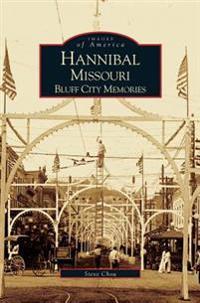 Hannibal Missouri