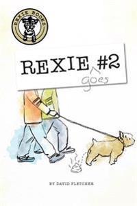 Rexie #2