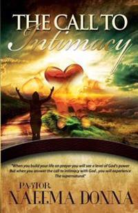 The Call to Intimacy