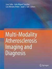 Multi-modality Atherosclerosis Imaging and Diagnosis