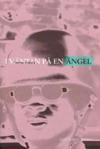 I väntan på en ängel