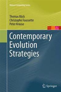 Contemporary Evolution Strategies
