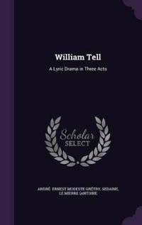 William Tell
