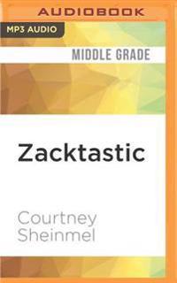 Zacktastic