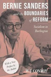 Bernie Sanders and the Boundaries of Reform