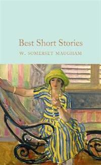 Best Short Stories
