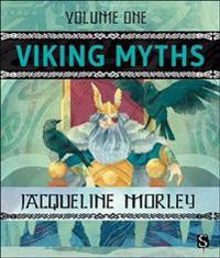 Viking Myths (Volume One)
