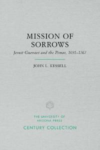 Mission of Sorrows