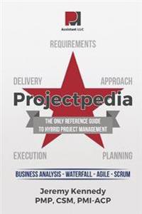Projectpedia