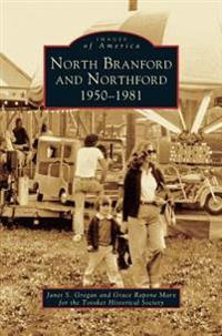 North Branford and Northford