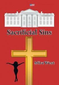 Sacrificial Sins