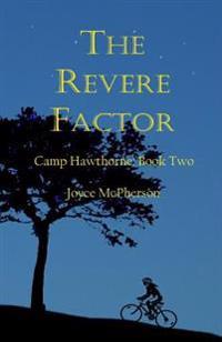 The Revere Factor