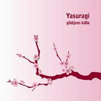 Yasuragi glädjens källa