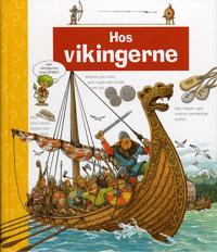 Hos vikingerne