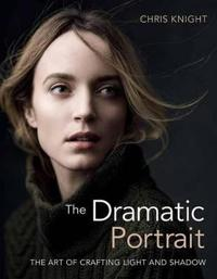 Dramatic Portrait