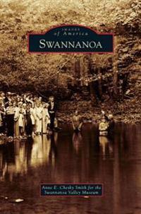 Swannanoa