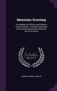 Mountain Scouting