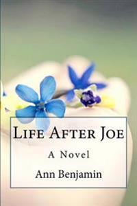 Life After Joe