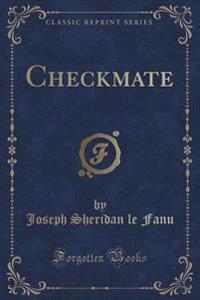 Checkmate (Classic Reprint)