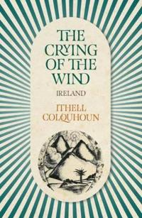 The Crying of the Wind: Ireland