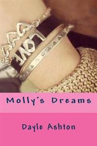 Molly's Dreams