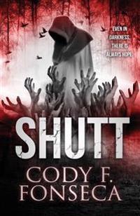 Shutt: Revised Edition