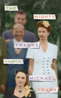 Mighty Franks